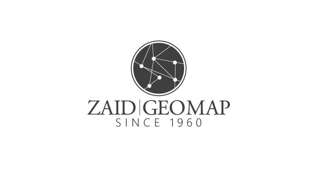 זייד גאומאפ